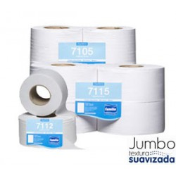 Ph Jumbo Natural HS x 700mts 71550