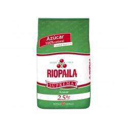Azucar Riopaila Suprema x 5Libras