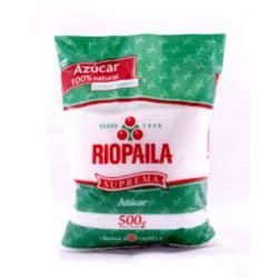 Azucar Riopaila Suprema x Libra