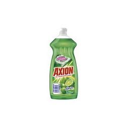Axion Liquido Limon Frasco x 900gr
