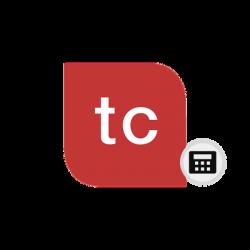 Servicio Anual de Monitoreo IP con Aplicacion Total Connect