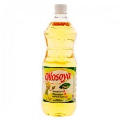 Aceite OlioSoya x 5000cc