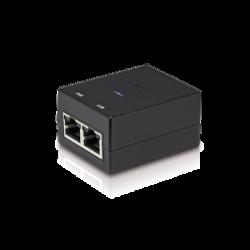 airMAX WISP Access Point, hasta 150 Mbps, 2.4 GHZ (2412 - 2484 MHz) con antena integrada