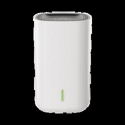 Grabador de Video para Camaras de ALARM.COM con 1TB de Capacidad