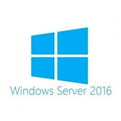 Windows Server Standard STD Core 2016 SNGL OLP 16Lic NL CoreLic