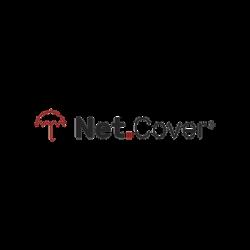 Net.Cover Advanced de 1 año para AT-x510L-52GT-10