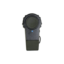 Botón PTT inalámbrico para Series de radios Kenwood NX5000/3000.