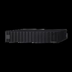 Módulo de Baterías Externas, Para Extensión de Tiempo de Respaldo, Para UPS Serie OL Modelos OL1500RTXL2U y OL1000RTXL2U
