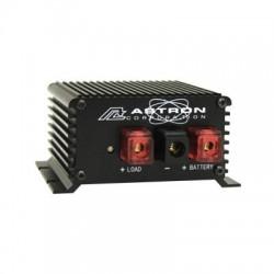 Modulo para respaldo de baterías 13.8 VCD / 27.6 VCD 30 Amp