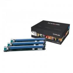 Fotoconductor C950/X950/X952