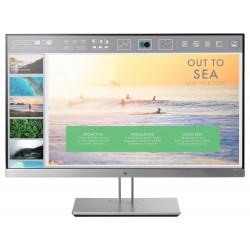 Monitor HP 23 Elite Display E233