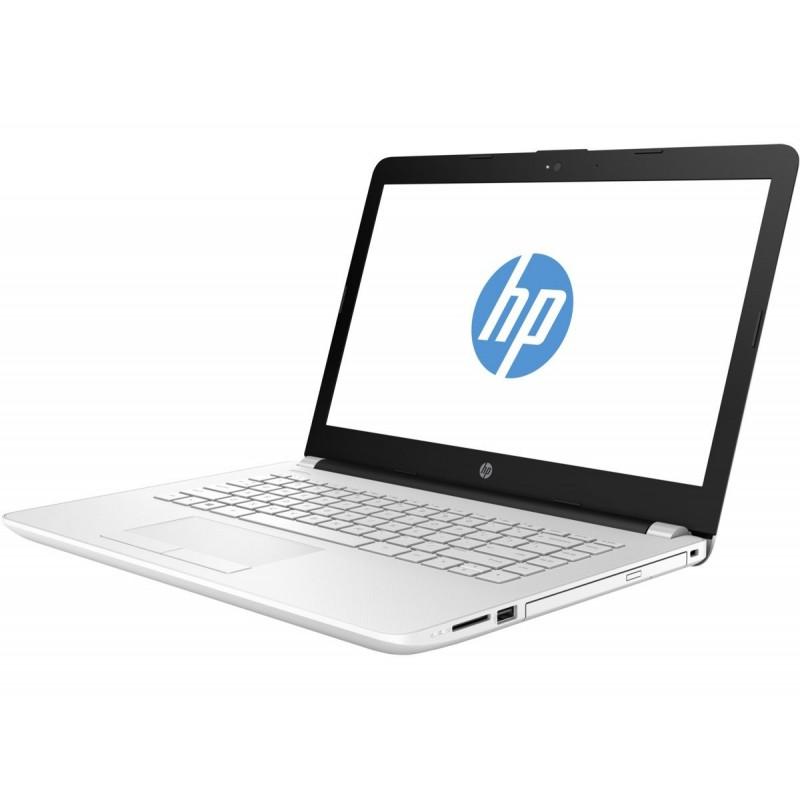 Portatil HP 14-bs015la i5-7200U