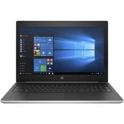 Portátil HP 450 G5