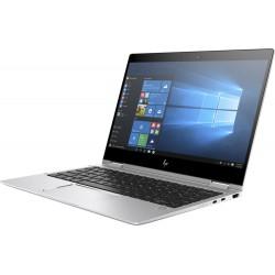Portátil HP 1020 G2