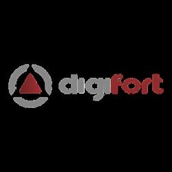 Licencia Base para LPR integrado a VMS Digifort