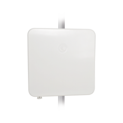 Cliente MAXr cnVision para enlazar cámaras de videovigilancia a HUB FLEXr (hasta 2.5km) o HUB 360r (hasta 1.5km)