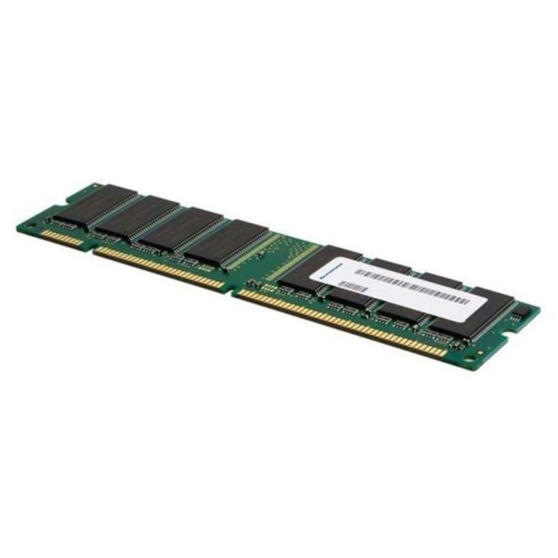 Memoria para ThinkServer 8GB 2RX8 PC4-2133-E CL15 DDR4-2133 ECC-UDIMM - TS150