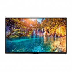 Monitor Industrial LG 55pulgasdas /350 nit /IPS/FHD(1920x1080)/18 Hr/Portrait & Landscape/Super