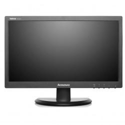 Monitor Lenovo 18