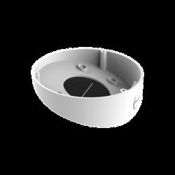 Montaje de Techo Inclinado para Domos TURBOHD 4K / Uso en Exterior / Fabricados en Aluminio