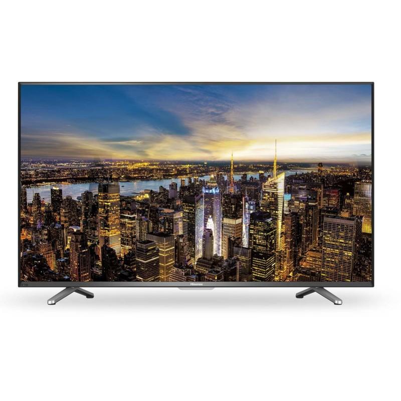 TV+Cartelera Digital LG 65pulgadas / DVB-T2 / 12x7 / USB Playback /RJ45