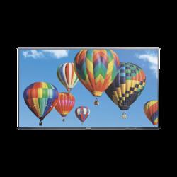 """Pantalla LED de 22"""" para Publicidad Digital / Programación de Horarios / Contenido Personalizado / Sistema Operativo Android /"""