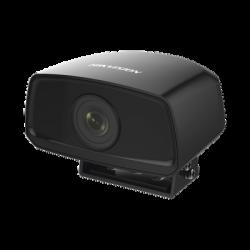 Cámara Móvil IP 1080P / Lente 2.8 mm / Exterior IP67 / 30 Mts IR