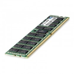 Memoria HPE 16GB 1Rx4 PC4-2400T-R Kit