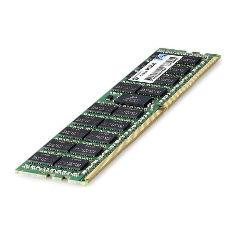Memoria HPE 16GB 1Rx4 PC4-2400T-R Kit
