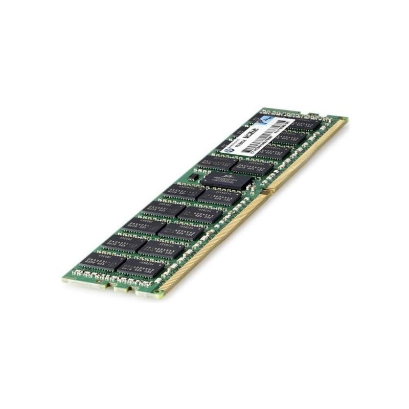 Memoria HPE 32GB 2Rx4 PC4-2400T-R Kit