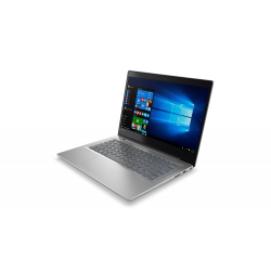Portatil LENOVO 520S-14IKBR Corei5/8250U/1.6Ghz Pant14/LED HDD 1TB RAM 4GB Win 10 Mineral Grey/ HDM
