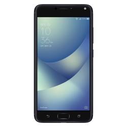 Celular Asus Zenfone 4 Max 5.2 4G ZC520KL-4A129US