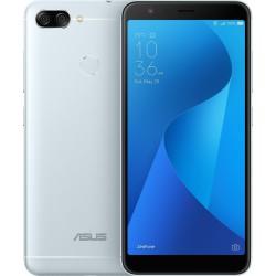 Celular Asus Zenfone 4 Max+ 5.7 4G ZB570TL-4D077US