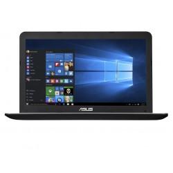 Portátil ASUS X555QG-XO008 AMD A12-9700P