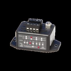 Protector Contra Sobretensiones de Lazos: NAC, SLC, PIV e IDC, ideal para sistemas de Incendio