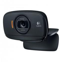 Camara Web C525 - HD