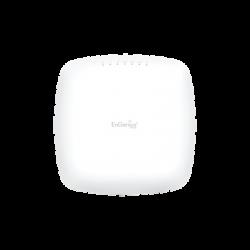 """Punto de Acceso y Repetidor WiFi, Hasta 2.2 Gbps, MU-MIMO 2x2, """"Triple Banda Simultánea""""(2.4/5/5 GHz),+400 Usuarios Simultáneo"""