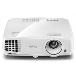 Video Proyector BenQ MX528 XGA - 3