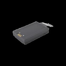 Batería de respaldo para FCX