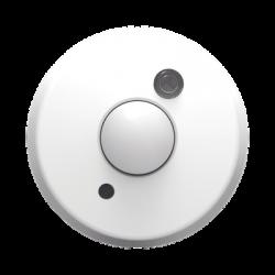 Sensor relay para modulo PowPak