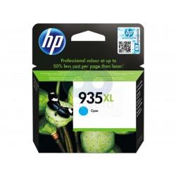 CARTUCHO HP CYAN 935XL HP Officejet Pro 6830 825 pag