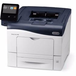 Impresora Xerox VersaLink C400 Color Carta Oficio 36ppm