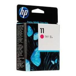 CABEZAL HP MAGENTA 11 BUSINESS 1000 1200 2200 2230 2250