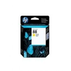 CARTUCHO HP YELLOW  88  PRO K550   850 PAG