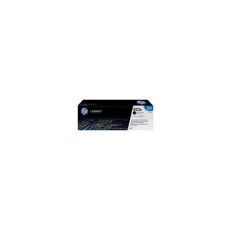 TONER HP NEGRO HP CP6015 Black 16500 PAG
