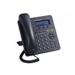 Teléfono IP GrandStream SMB para 2 líneas (descontinuado)