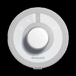 Controlador de volumen de 120 Watts con función de sobreescribir