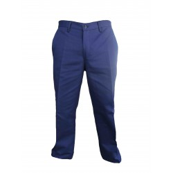 Pantalón Dril