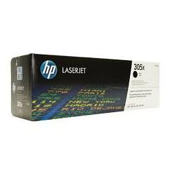 TONER HP NEGRO LaserJet Pro 300400 4000 PAG