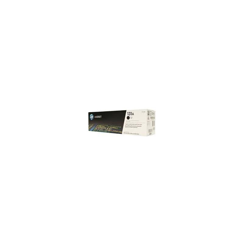 TONER HP NEGRO LaserJet Pro 200 M251 M276 color 1600 PAG